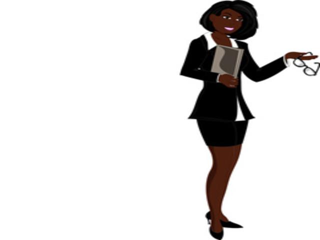 african_american_biz_woman640x480